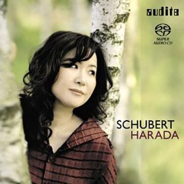 audite_schubert_harada