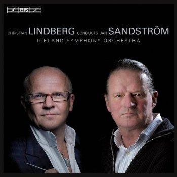 bis_lindberg_sandstrom