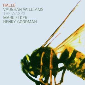halle_thewasps