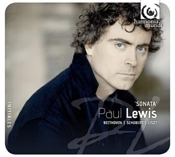 harmonia_mundi_paul_lewis_sonata