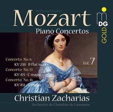 mdg_mozart_zacharias_vol7