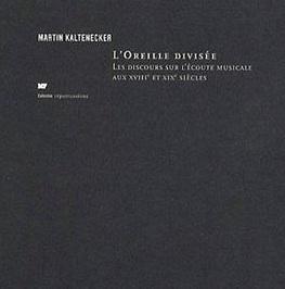 mf_oreille_kaltenecker_vign