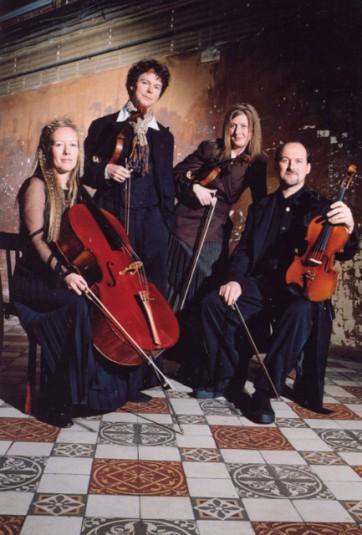 quatuor_ludwig_1111