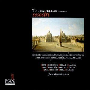 rcoc_sesotri_terradellas