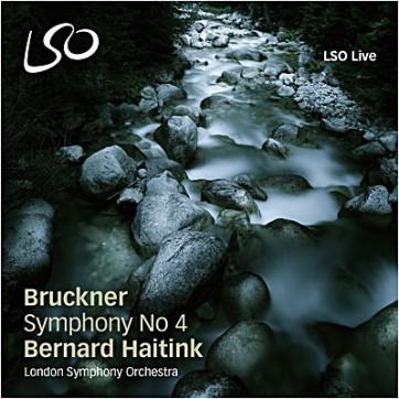 CD_LSO_Bruchner_4_Haitink