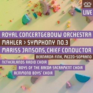 CD_RCO_Mahler_3_Jansons