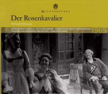Rosenkvalier.01