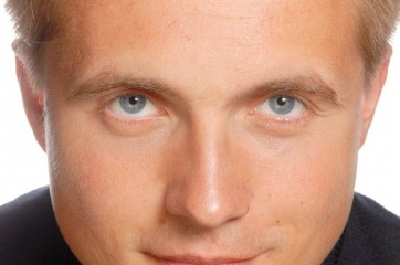 Vasily_Petrenko_2