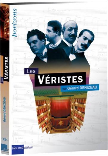 bn_veristes