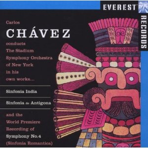 chavez-symphonies2