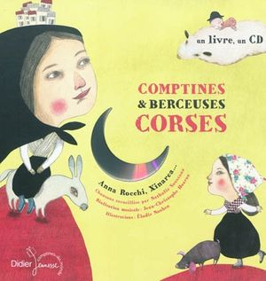 didierjeunesse_comptines_corses
