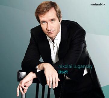 liszt_luganski