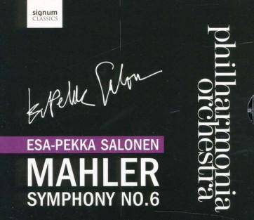 mahler6_salonen_signum