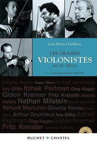 molkou_violon_chastel
