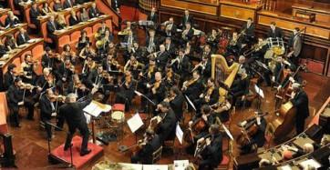 orchestra_senato_roma