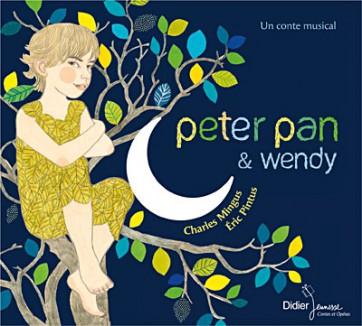 peter pan_didier jeunesse