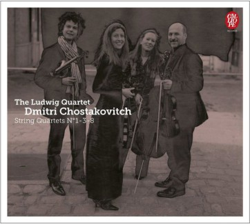 quatuorludwig_chostakovitch