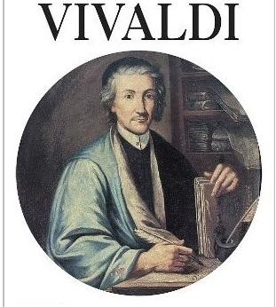 vivaldi_mamy_fayard_vign