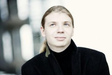 Denis_Kozhukhin