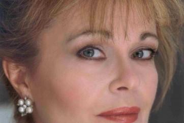June Anderson_cop_DR