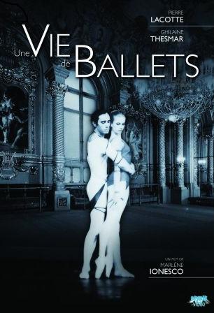 Visuel Une-vie-de-ballets