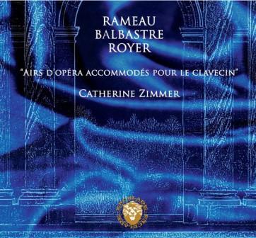 balbastre_zimmer_encelade