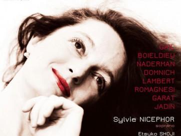 calliope-romances françaises- nicephor_vign (1)