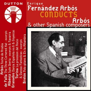 dutton_arbos_conducts