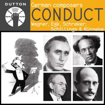 dutton_german_composers_conduct (1)
