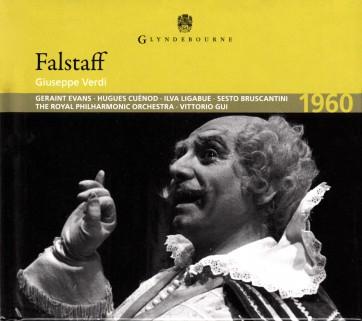 glyndebourne_falstaff