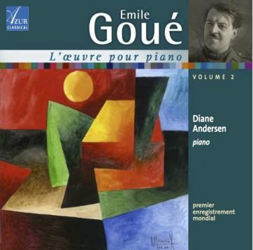 goue_azur_vol2