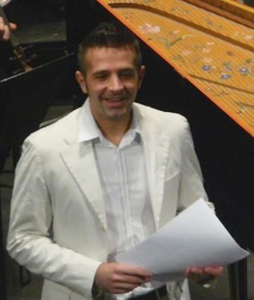 maxemanuel_cencic_paris2012