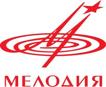 melodya_logo