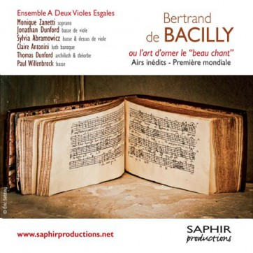 saphyr-bertrand de bacilly-