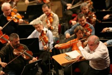 Barenboim&Filarmonica_vign