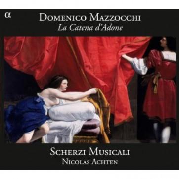 Mazzocchi_catena_alpha