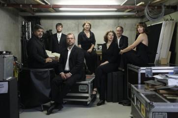 Neue VocalSolisten_2012