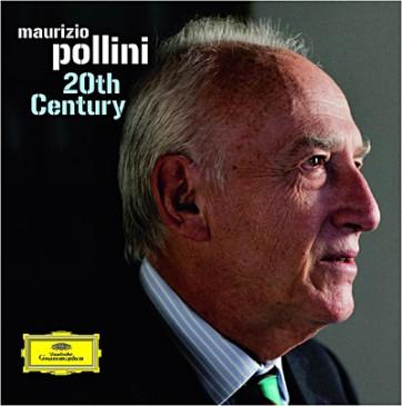 Pollini_XXesiecle