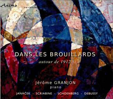 brouillards_granjon_anima