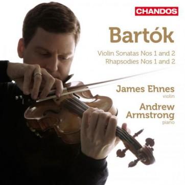 chandos_bartok_ehnes
