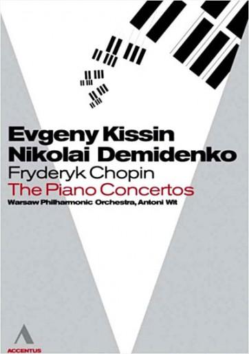 chopin_concertos