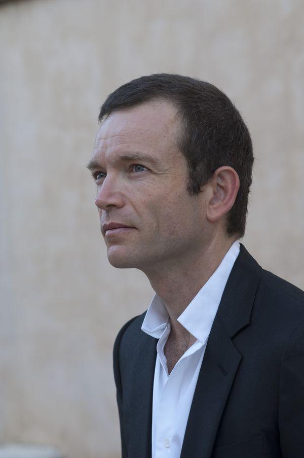 Rameau Huguette Dreyfus LOeuvre De Clavecin III