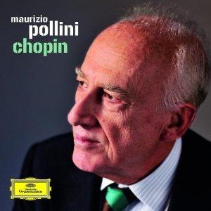 dgg_pollini_chopin