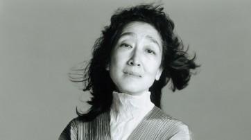 mitsuko_uchida1