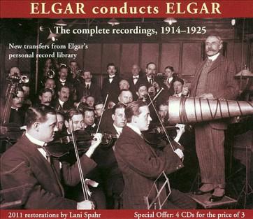 musicarts_elgar_elgar