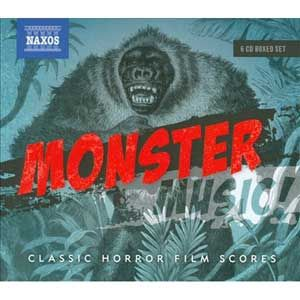 naxos_monstermusic