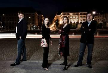 quatuor_tana0212