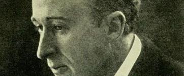 Frederick_Delius_1907b