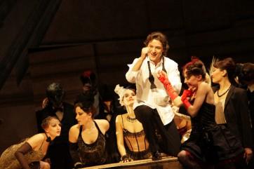 Rigoletto 1_cologne0312 (1)