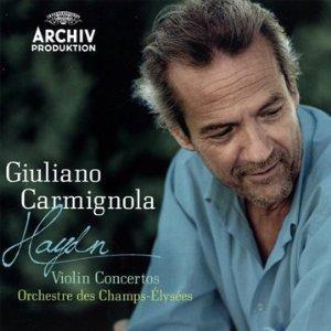 archiv_carmignola